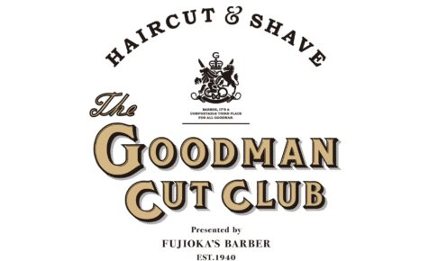 The GOODMAN CUT CLUB